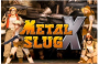 Metal Slug X 2014 For PC